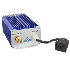 250w Selectable Wattage Electronic Ballast