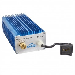 400w Selectable Wattage Electronic Ballast