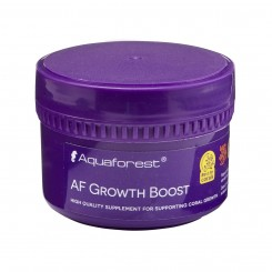 AF Growth Boost Amino Acids