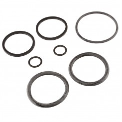 Ball Valve Replacement O-Ring Kit