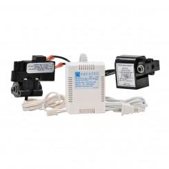 Auto Flush Flow Restrictor Kit - Aquatec