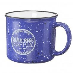 15oz Campfire Ceramic Mug - BRS