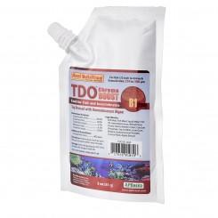 TDO-B1 Chroma BOOST Granule Fish Food