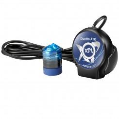 Duetto Dual-Sensor Complete Aquarium ATO System