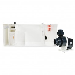 UP36 Sumpro Sump & Pump Bundle