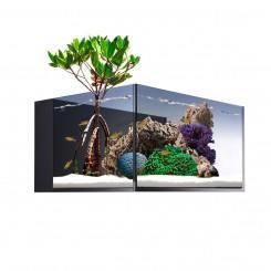 25 Fusion Lagoon AIO Aquarium (Tank Only)