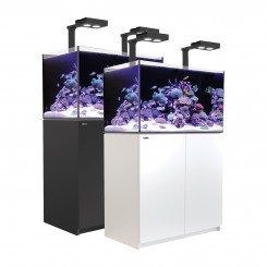 Reefer Deluxe 250 System (54 Gal)