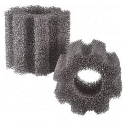 Replacement CS Overflow Sponge