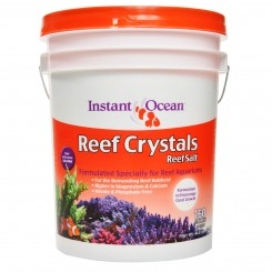 Reef Crystals Salt Mix