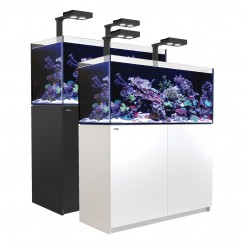 Reefer Deluxe XL 425 System (88 Gal)