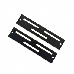 "16"" Rectangle LED Hybrid Mounting Bracket"