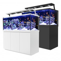 Max S-650 LED Complete Reef System (170 Gal)
