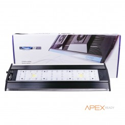 ZT-6800A QMaven Series LED Light