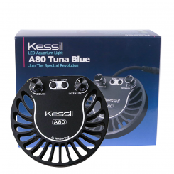 A80 Tuna Blue Nano LED Light