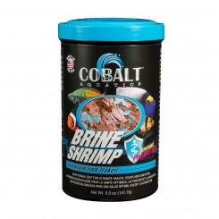 5 oz. Brine Shrimp Flakes