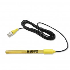 Double Junction Lab Grade ORP Probe