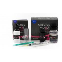 Calcium REEFER Test Kit
