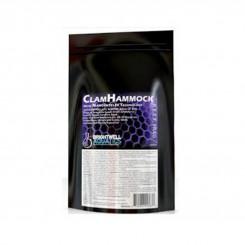 Clam Hammock