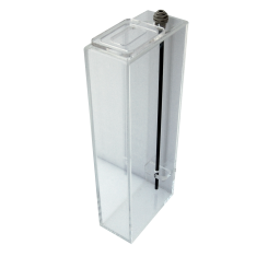 3.5L Crystal Dosing Container