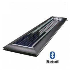 "36"" Bluetooth Dimmable MATRIXX II T5 Fixture"