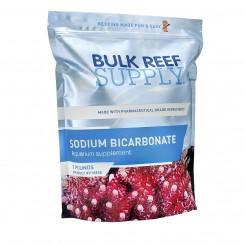 Bulk Pharma Sodium Bicarbonate 7 Pounds