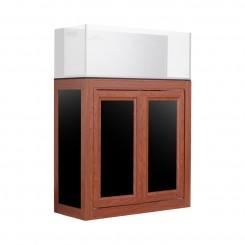 Fusion 30L APS Cabinet Aquarium Stand