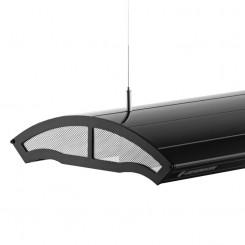 """Infiniti DE 250w 48"""" Metal Halide T5 Fixture"""
