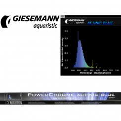 Actinic Blue T5 420nm