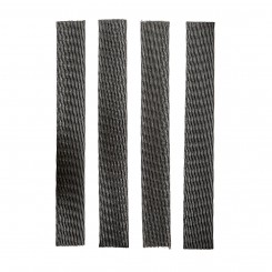 XF230 Gyre Mesh Guards