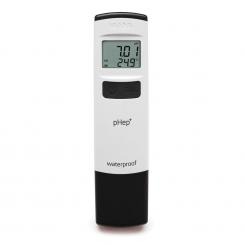 HI98108 Waterproof pHep+ Pocket Tester