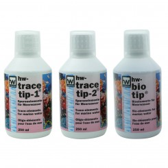 Amino Acid & Trace Additive Package