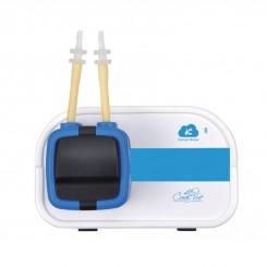 X1 Bluetooth MicroPump