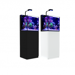 Max NANO Complete Reef System (20 Gal)