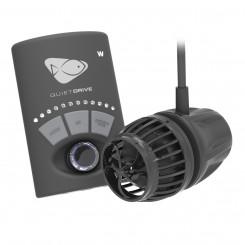 VorTech MP10wQD QuietDrive Propeller Pump