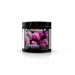 Potassion-P - Powdered Potassium Solution
