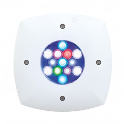 Prime HD LED Module (White) Aqua Illumination