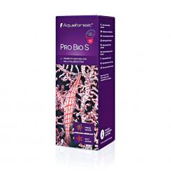 Pro Bio S Probiotic Bacteria