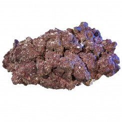 60 Pounds Real Reef Rock - Nano