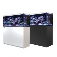 Reefer XL 425 System (88 Gal)