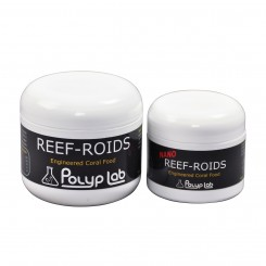 Reef-Roids Coral Food