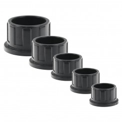 Replacement Ball Valve Slip Connectors