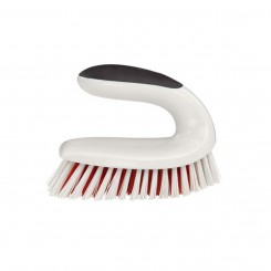 Rock Scrubber with Handle - OXO Good Grips