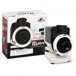 Riser R3200 Controllable Water Pump (850 GPH)