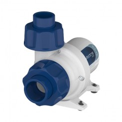 Vectra S2 DC Return Pump (1400 GPH)