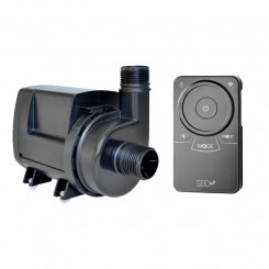 Syncra SDC 6.0 WiFi Controllable Pump (530-1450 GPH)