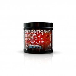 Strontion-P - Dry Strontium Supplement