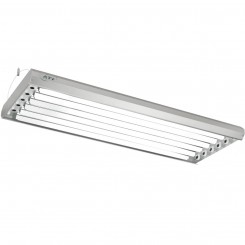"24"" Dimmable SunPower T5 Light Fixture"