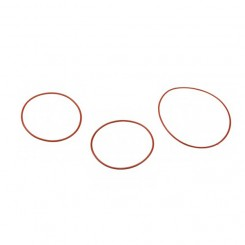 Replacement Reactor O-Rings