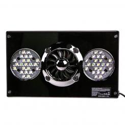 Ecotech Radion XR30w G4 Pro LED Light Fixture