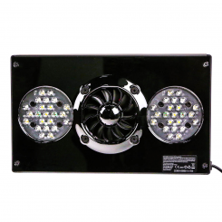 Ecotech Radion XR30w G4 LED Light Fixture